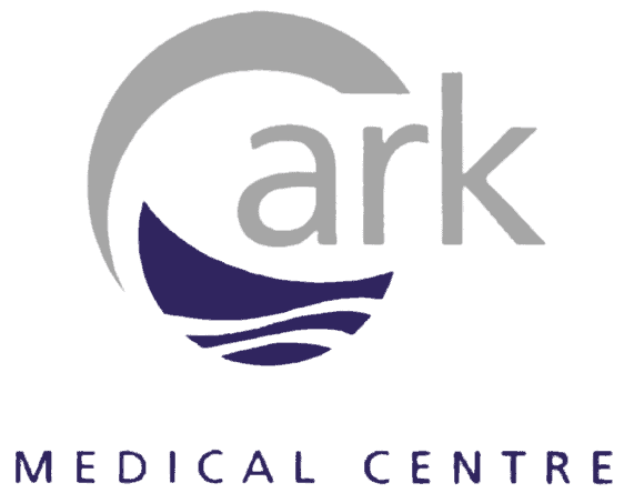 Ark-Medical-Logo-Transparent-grey