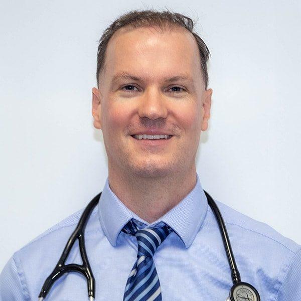 Dr-Eamonn-Coyle