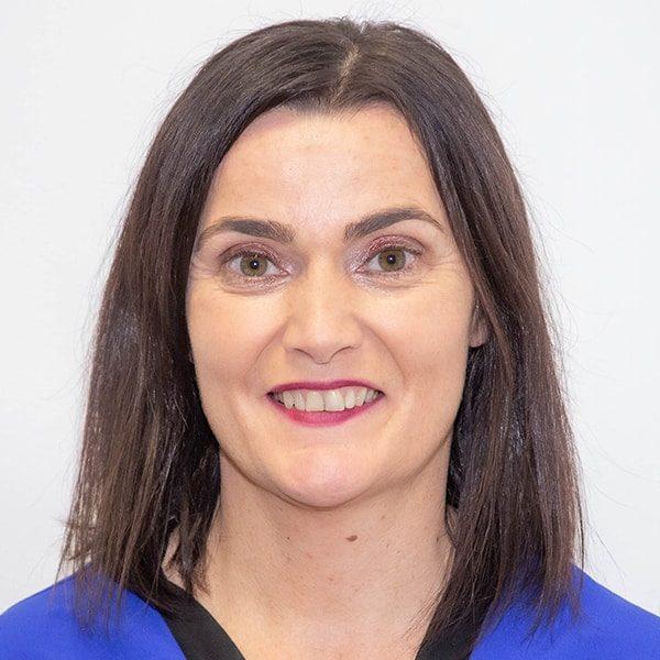 Eileen-Dorrian