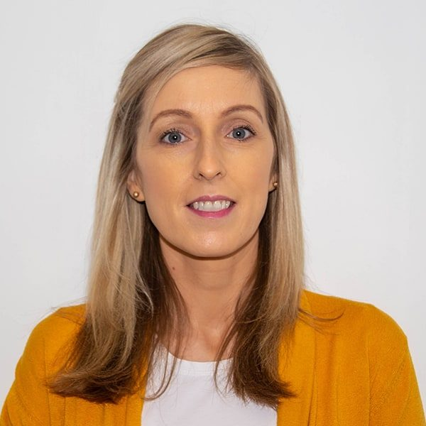 Marie-Meehan