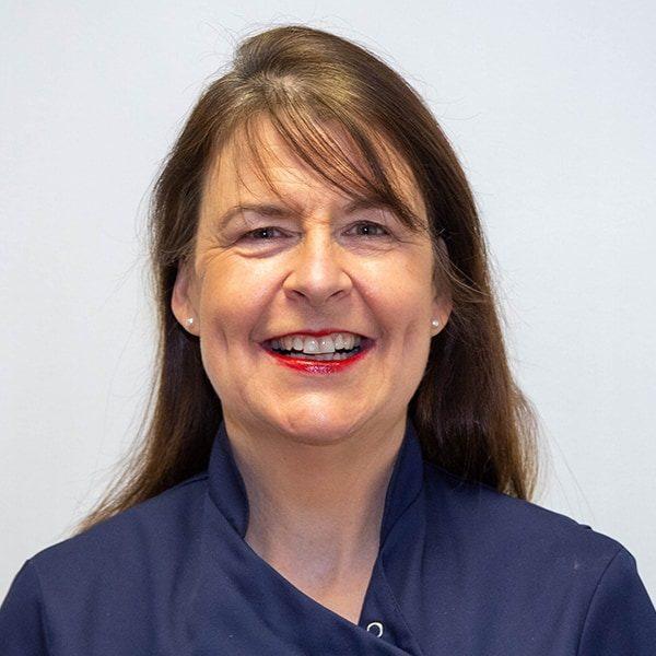 Pauline-Kilcoyne